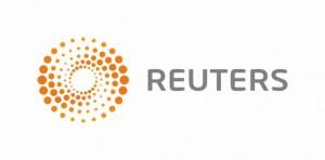 Reuters Chaz Sargent